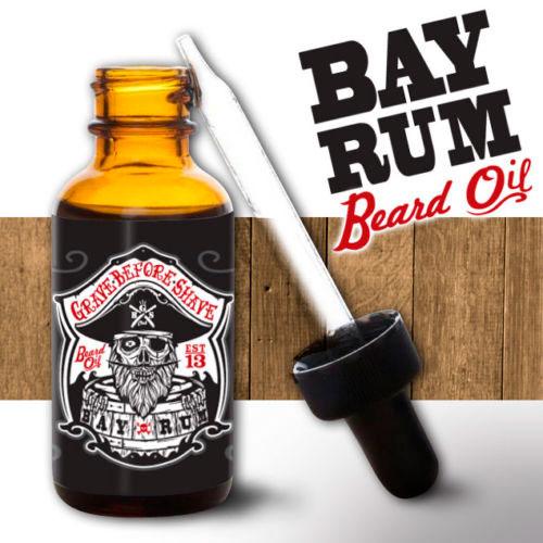 grave-before-shave-bay-rum-beard-oil-масло-для-бороды-уход-мягкая-борода