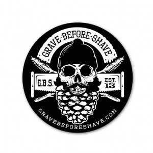 grave-before-shave-beard-oil-масло-для-бороды-уход-мягкая-борода-2