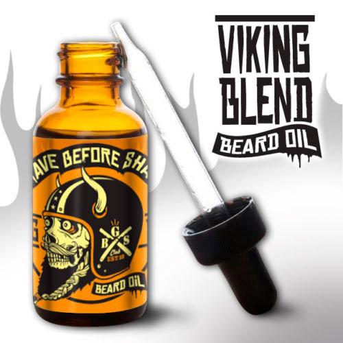 grave-before-shave-viking-blend-beard-oil-масло-для-бороды-уход-мягкая-борода
