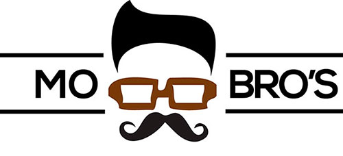 life4beard.ru Mo Bro's bros масло для бороды обзор