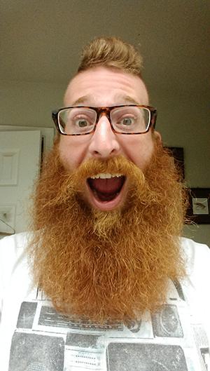 yeard-год-борода-уход-за-борода-отрастить-бороду-как 5