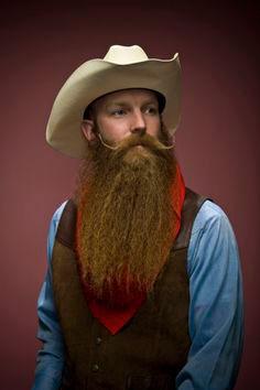 yeard-год-борода-уход-за-борода-отрастить-бороду-как