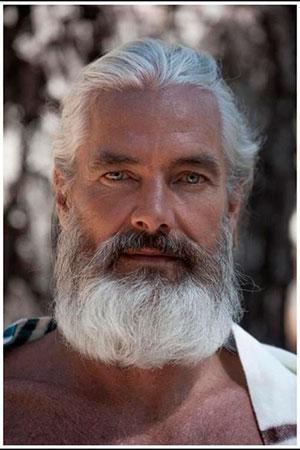 yeard-год-борода-уход-за-борода-отрастить-бороду-3-как