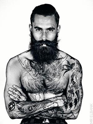 yeard-год-борода-уход-за-борода-отрастить-бороду-4-как-cool-beard