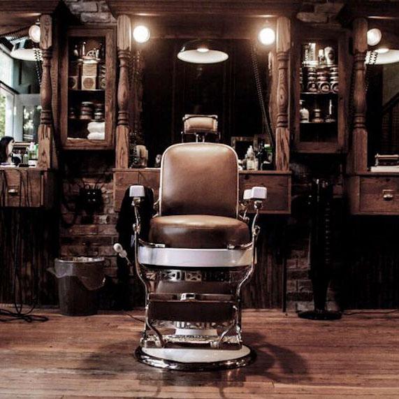 барбершоп-барберское-кресло-барбер-стрижка-бритье-борода-усы