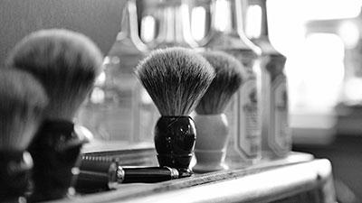барбершоп-барбер-шоп-стрижка-бритье-борода-усы