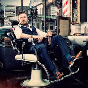 барбер-барбершоп-шоп-бритье-стрижка-борода-усы