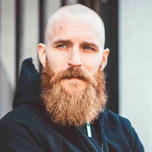 борода-гарибальди-garibaldi