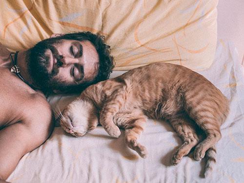 борода-сон-здоровье