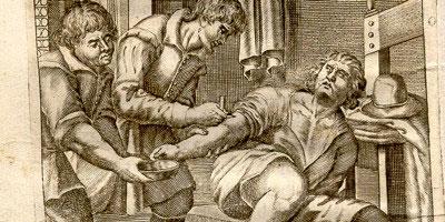 кровопускание-барбер-барбершоп-шоп-бритье-стрижка-борода-усы-цирюльник