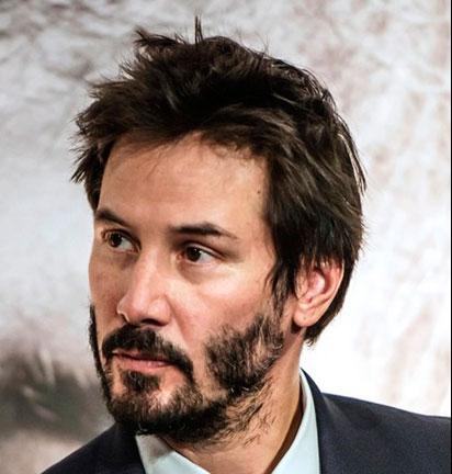 почему-борода-растет-неравномерно