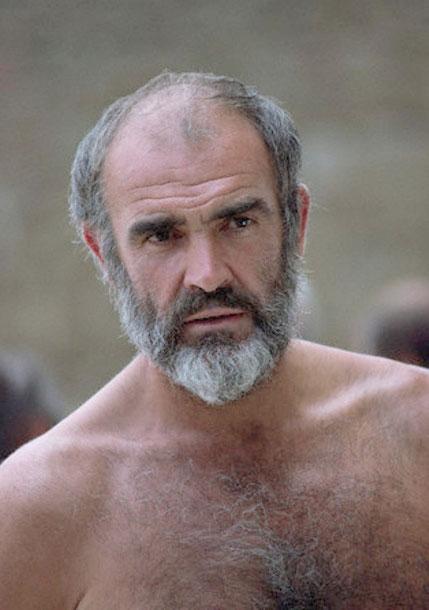 растет-борода-лысеет-голова