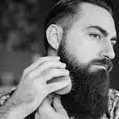 уход-за-бородой