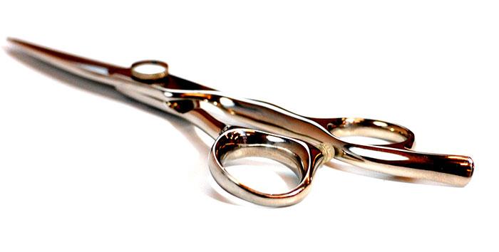 барберские-ножницы-красивые-качественные