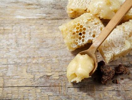 пчелиный воск бальзам для бороды масло для бороды уход за бородой борода сухая бородач увлажнение волос кожи