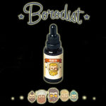 Розыгрыш масла Borodist Classic