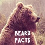 4 самых удивительных факта о бороде