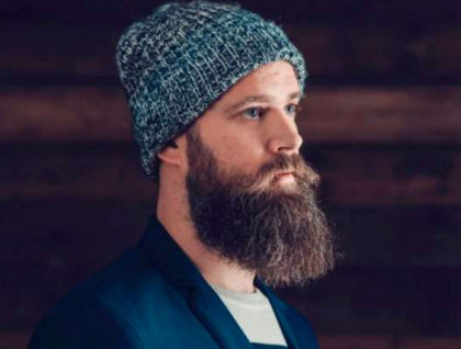 www.life4beard.ru уход за бородой длинная борода бородач классная