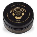 Обзор воска для бороды и усов Beardilizer