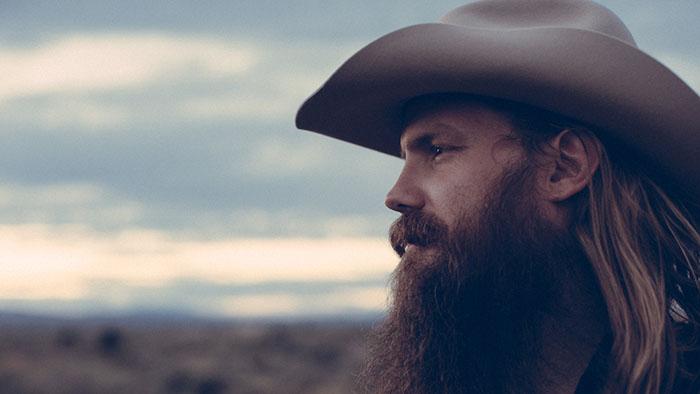 life4beard.ru Virtu Beard Balm бальзам для бороды масло воск уход сухая непослушная борода купить заказать