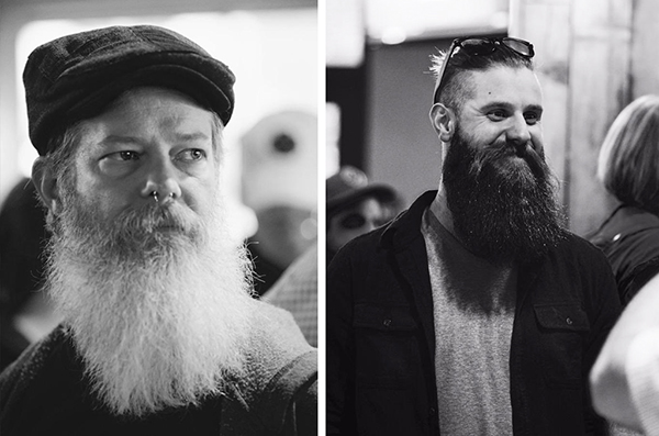 life4beard.ru клуб бородатых мужиков мужчин бород бородатый борода это круто усы