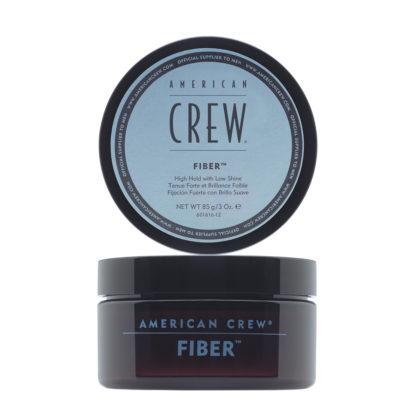 life4beard online store american crew fiber buy order purchase online