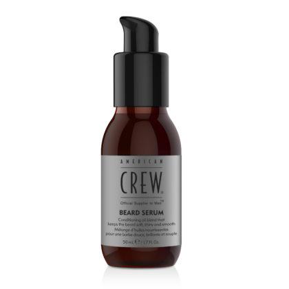 life4beard online store american crew beard serum сыворотка для бороды масло buy order purchase online