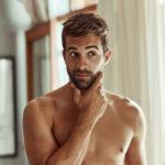 7 привычек разрушающих любую бороду