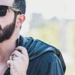 Сколько растет борода по времени