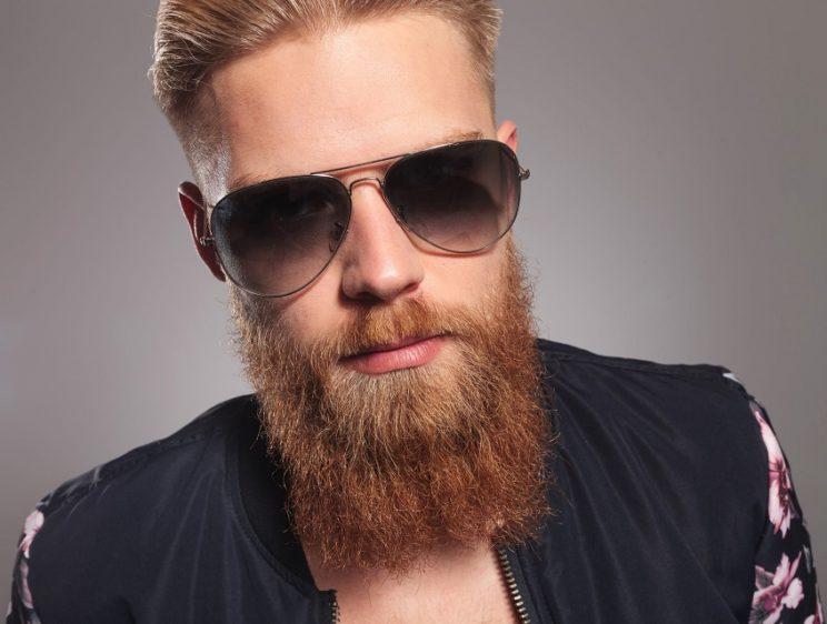 life4beard.ru life4beard,lifeforbeard,borodist,бородист,борода,бороды,beard,бородач,бородачи,бородатые,отпускаем бороду,бородасразуда,movember,отрастить бороду,boroda,масло для бороды,classic,warming,репейное масло,репейное масло с красным перцем,как отрастить бороду,не растет борода,для бороды,как ускорить рост волос на лице,как ускорить рост бороды,рост бороды,масло для роста бороды,уход за бородо