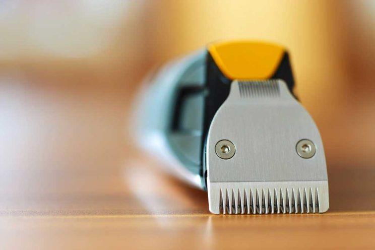 life4beard.ru какой триммер для бороды выбрать как стричь бороду триммером триммер для усов густая борода усы уход за бородой усами