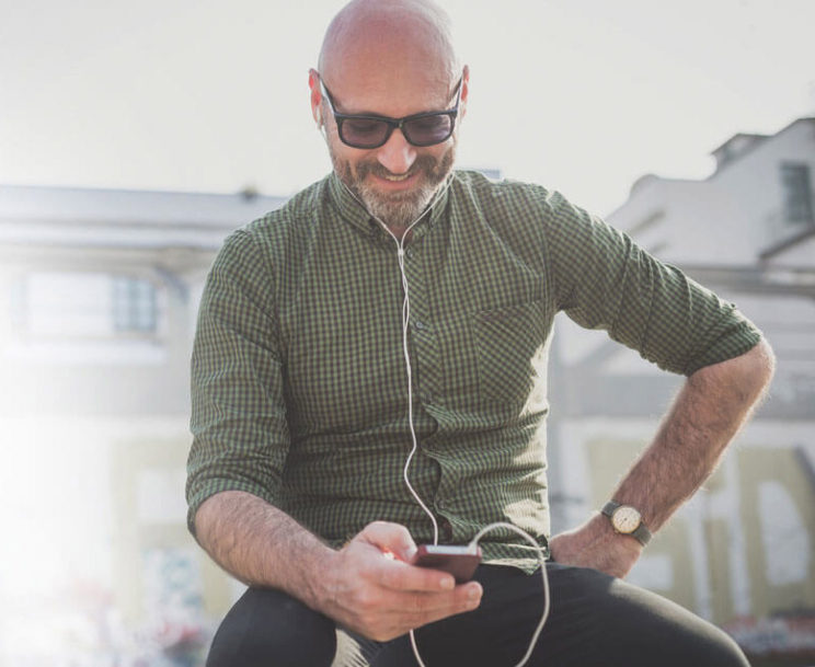 life4beard.ru мужик с бородй мужчина масло для бороды шампунь бальзам воск уход за бородой усы купить