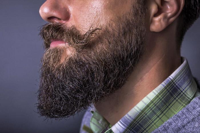 life4beard.ru мужик с бородй мужчина масло для бороды шампунь бальзам воск уход за бородой усы купить борода отпускаем бороду