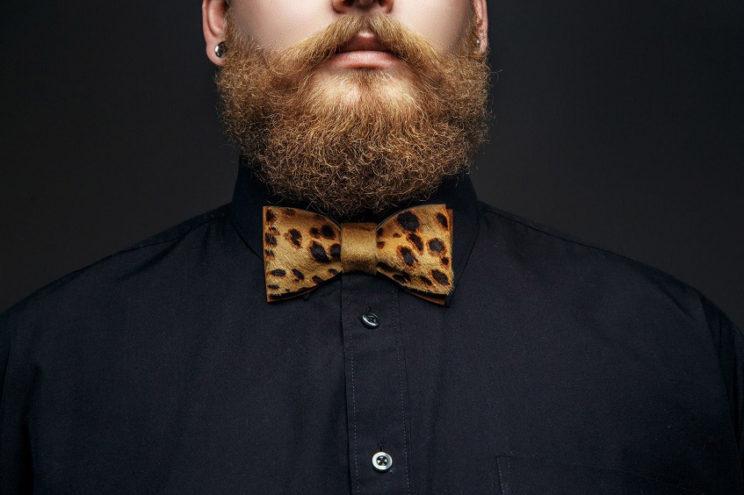 life4beard.ru как выпрямить кудрявую бороду уход за бородой завивается борода бородач усы кудрявые волосы
